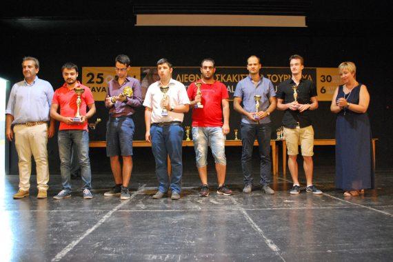 open-2016-winners
