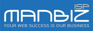 manbiz isp - ολοκληρωμένες υπηρεσίες ίντερνετ